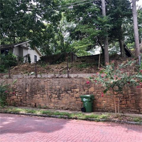 955 Martin Street SE, Atlanta, GA 30315 (MLS #6521969) :: Dillard and Company Realty Group