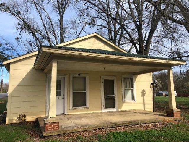 220 N Main Street, Adairsville, GA 30103 (MLS #6521974) :: North Atlanta Home Team