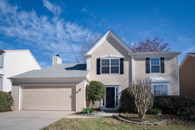 Johns Creek, GA 30097 :: Buy Sell Live Atlanta