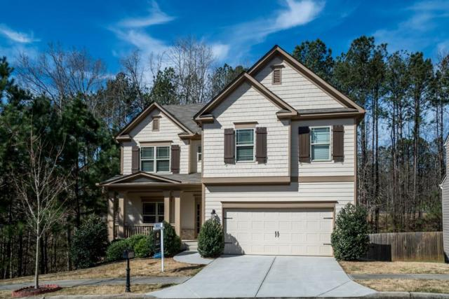 250 Manous Way, Holly Springs, GA 30115 (MLS #6522008) :: The Cowan Connection Team