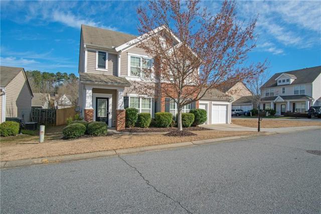 405 Wisteria Trail, Canton, GA 30114 (MLS #6522013) :: Path & Post Real Estate
