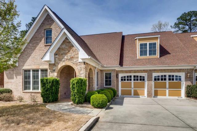 2309 Sandy Oaks Drive, Marietta, GA 30066 (MLS #6522087) :: RE/MAX Paramount Properties