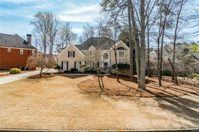10320 Oxford Mill Circle, Johns Creek, GA 30022 (MLS #6522124) :: Buy Sell Live Atlanta