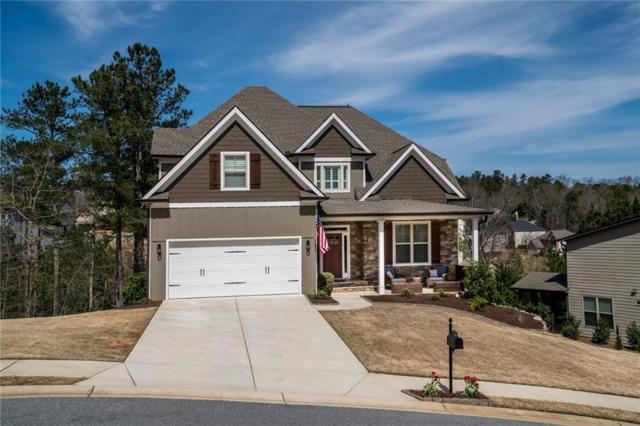 1080 Blankets Creek Drive, Canton, GA 30114 (MLS #6522146) :: Path & Post Real Estate