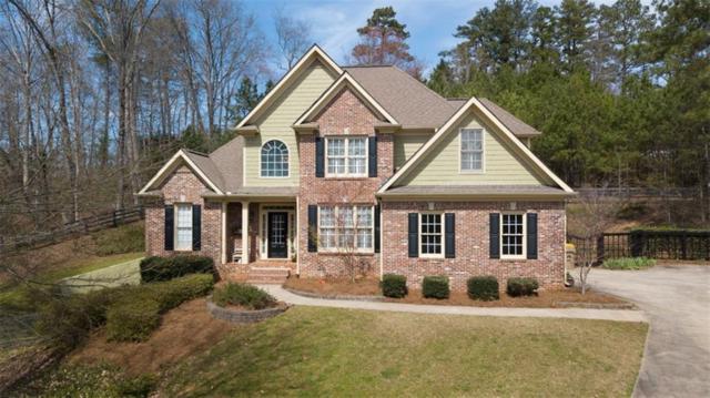4270 Taylors Wood Drive, Cumming, GA 30028 (MLS #6522159) :: Buy Sell Live Atlanta