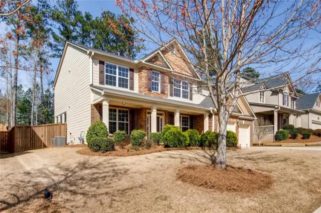 108 Lakestone Parkway, Woodstock, GA 30188 (MLS #6522214) :: Rock River Realty