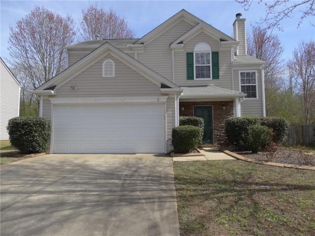 504 Kensington Park Drive, Canton, GA 30114 (MLS #6522229) :: Path & Post Real Estate