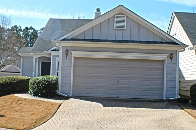 1530 Rachels Ridge, Kennesaw, GA 30188 (MLS #6522230) :: Charlie Ballard Real Estate