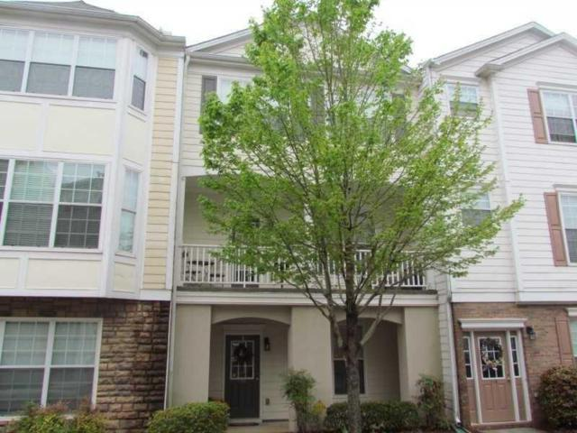 120 Riverstone Commons Circle, Canton, GA 30114 (MLS #6522305) :: Kennesaw Life Real Estate