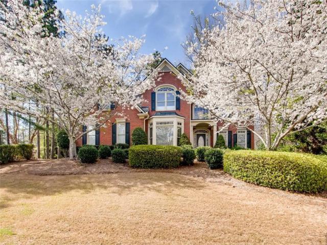 778 Vinings Estates Drive SE, Mableton, GA 30126 (MLS #6522385) :: Kennesaw Life Real Estate