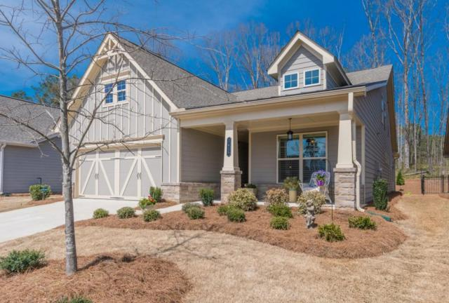 2415 Westlington Circle, Cumming, GA 30040 (MLS #6522397) :: Iconic Living Real Estate Professionals