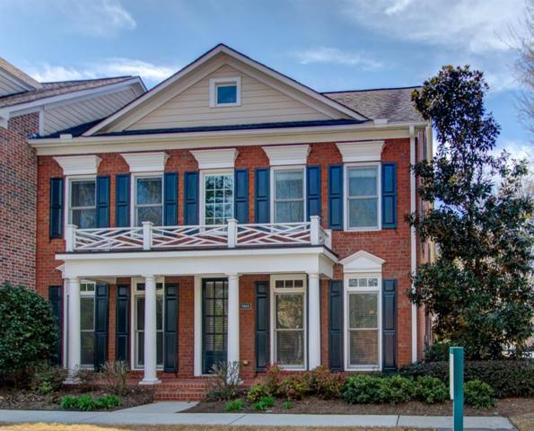 5811 Fairmont Trace, Roswell, GA 30075 (MLS #6522475) :: Iconic Living Real Estate Professionals