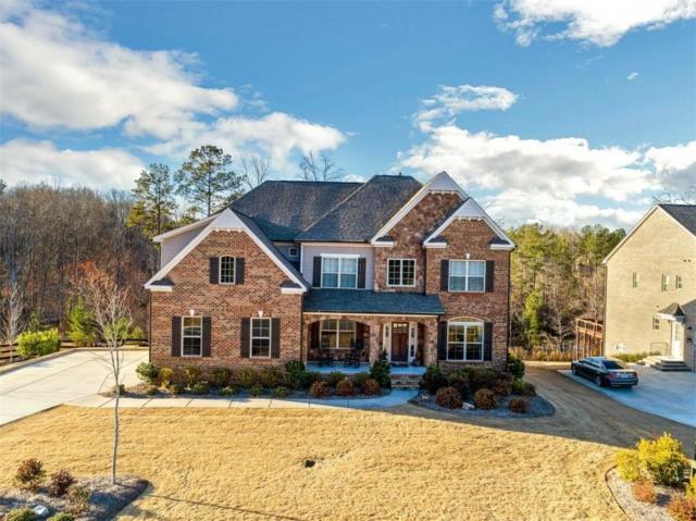 2110 Seneca Creek Drive, Cumming, GA 30041 (MLS #6522504) :: Buy Sell Live Atlanta