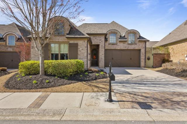 209 Freelon Lane, Woodstock, GA 30188 (MLS #6522533) :: Charlie Ballard Real Estate