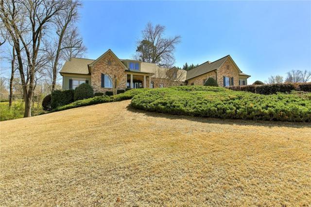 1095 Belmont Place, Braselton, GA 30517 (MLS #6522552) :: Kennesaw Life Real Estate