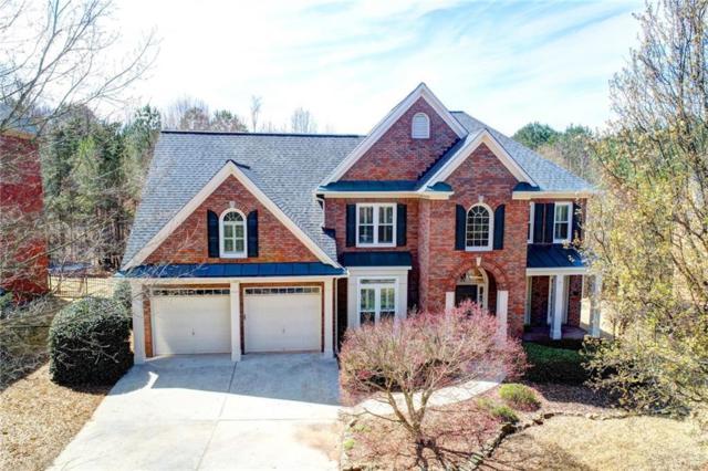4304 Balmoral Glen Drive, Berkeley Lake, GA 30092 (MLS #6522801) :: North Atlanta Home Team