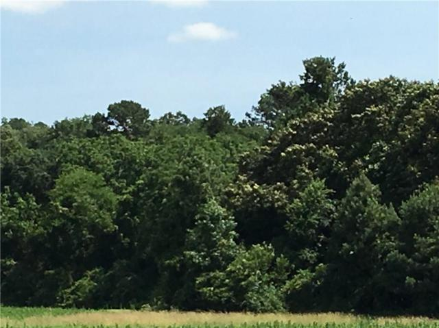 1433 Old Alabama Road, Taylorsville, GA 30178 (MLS #6522804) :: North Atlanta Home Team