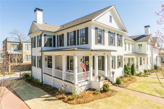 849 Mimosa Boulevard, Roswell, GA 30075 (MLS #6522819) :: North Atlanta Home Team
