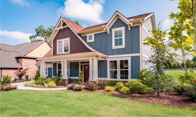 1010 Liberty Park Drive, Braselton, GA 30517 (MLS #6522949) :: Iconic Living Real Estate Professionals