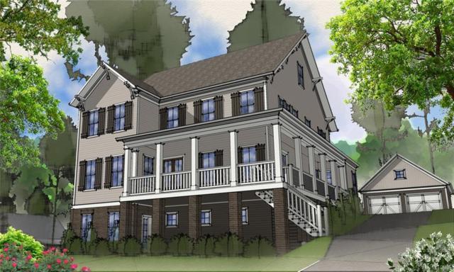 12510 Sibley Lane, Milton, GA 30075 (MLS #6522963) :: The Hinsons - Mike Hinson & Harriet Hinson