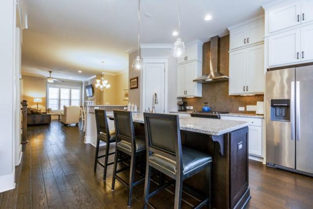 2426 Gatebury Circle, Chamblee, GA 30341 (MLS #6523233) :: Iconic Living Real Estate Professionals