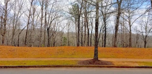Gainesville, GA 30506 :: Todd Lemoine Team