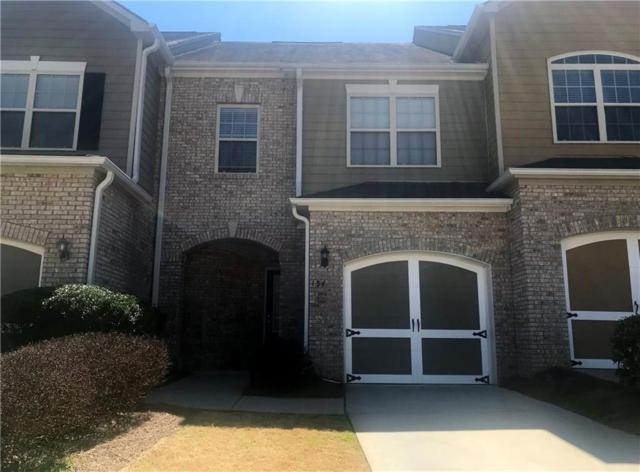 154 Trailside Way, Hiram, GA 30141 (MLS #6523370) :: HergGroup Atlanta