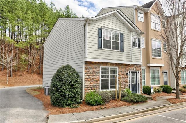 236 Riverstone Commons Circle, Canton, GA 30114 (MLS #6523445) :: Path & Post Real Estate