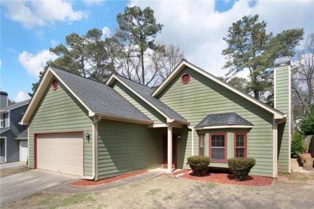 3990 Arborwood Lane, Tucker, GA 30084 (MLS #6523502) :: Julia Nelson Inc.