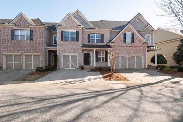 4305 Cold Springs Court, Cumming, GA 30041 (MLS #6523766) :: The Cowan Connection Team
