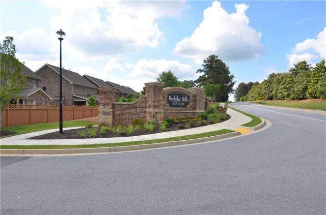 2380 Arnold Palmer Way, Duluth, GA 30096 (MLS #6523821) :: HergGroup Atlanta