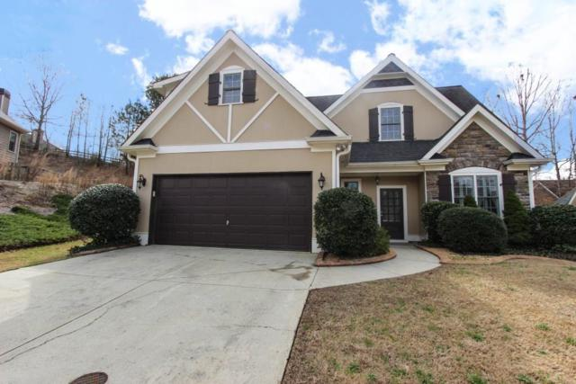 408 Eaglewood Way, Canton, GA 30115 (MLS #6523984) :: Kennesaw Life Real Estate