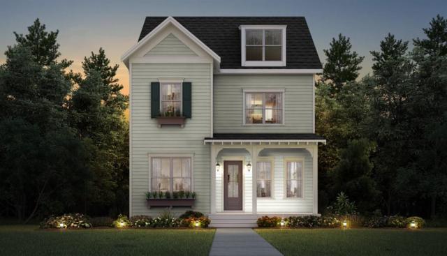 555 Hanlon Way, Alpharetta, GA 30009 (MLS #6524101) :: Hollingsworth & Company Real Estate