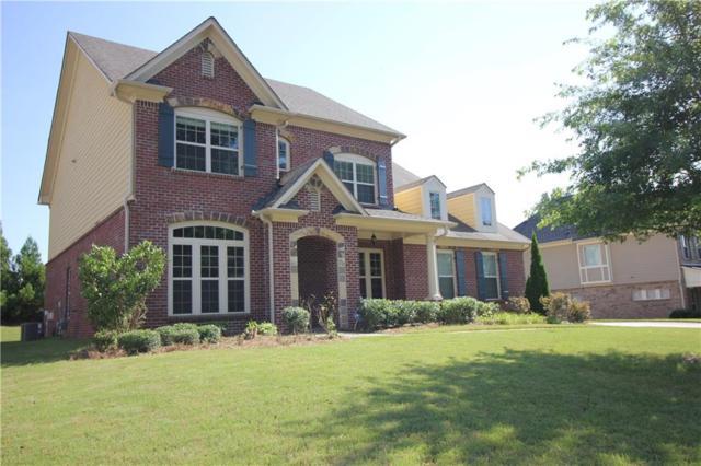 1045 Reece Road, Alpharetta, GA 30004 (MLS #6524108) :: HergGroup Atlanta