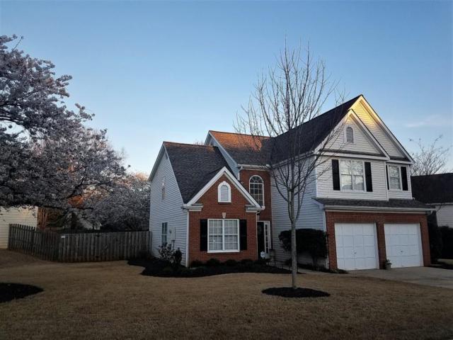 1175 Primrose Drive, Roswell, GA 30076 (MLS #6524135) :: HergGroup Atlanta