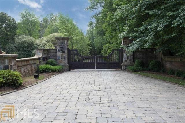 1490 Summer Hollow Trail, Lawrenceville, GA 30043 (MLS #6524158) :: The Cowan Connection Team