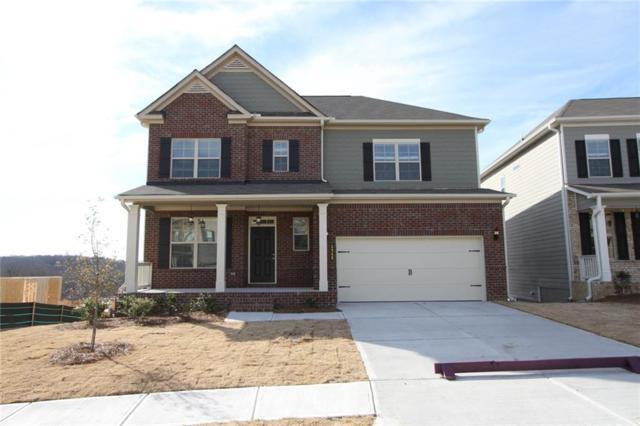 1300 Wesleyan Place, Braselton, GA 30517 (MLS #6524222) :: Iconic Living Real Estate Professionals
