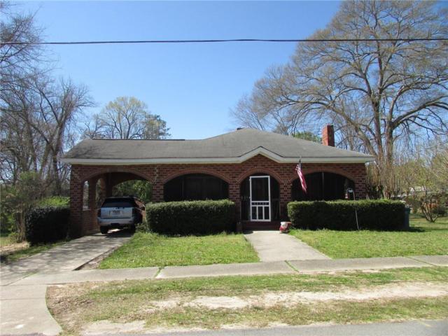 6040 Spring Street, Austell, GA 30168 (MLS #6524305) :: Kennesaw Life Real Estate