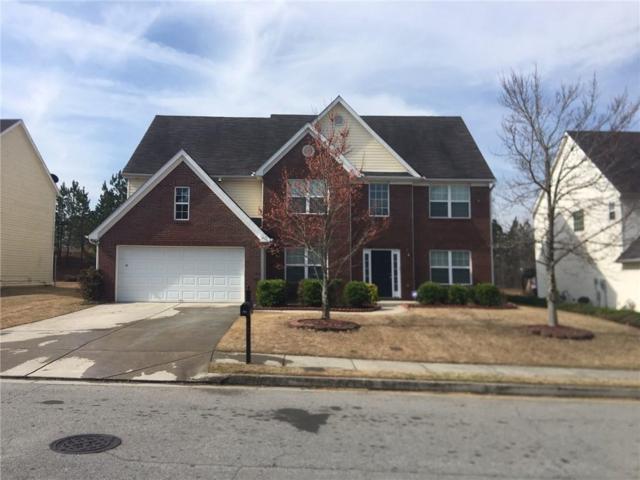 769 NE Roxholly Lane, Buford, GA 30518 (MLS #6524330) :: RE/MAX Paramount Properties