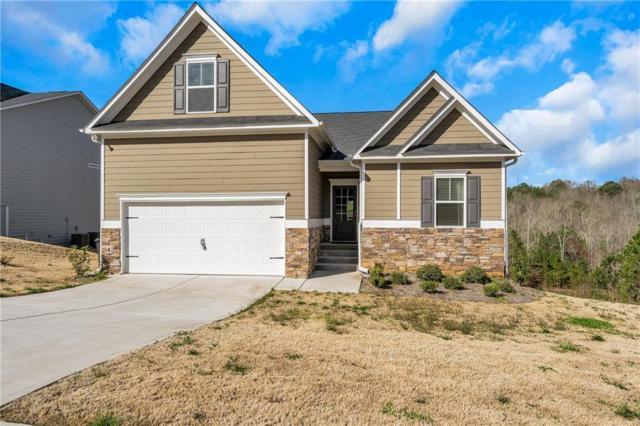 123 Celebration Song, Canton, GA 30114 (MLS #6524557) :: Path & Post Real Estate