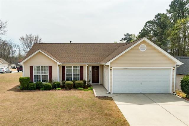 510 Amelia Grove Lane, Lawrenceville, GA 30045 (MLS #6524572) :: RE/MAX Paramount Properties