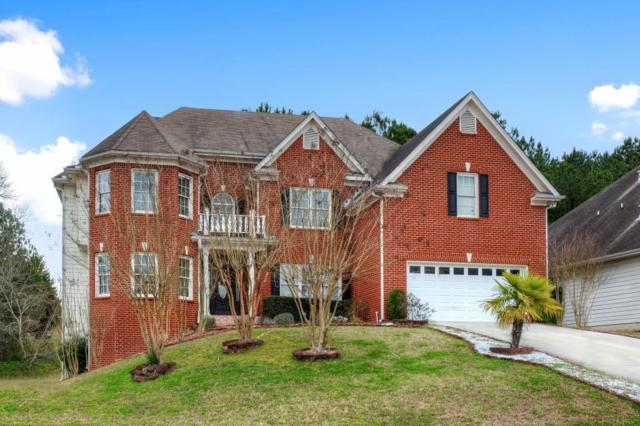 1028 River Forest Point, Lawrenceville, GA 30045 (MLS #6524819) :: Iconic Living Real Estate Professionals