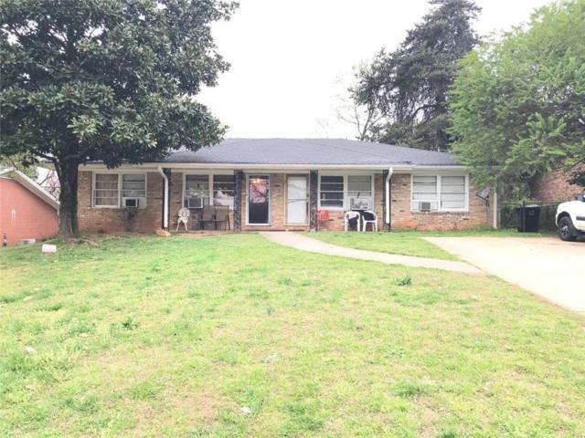 4126 Windsor Oak Drive, Doraville, GA 30340 (MLS #6525100) :: North Atlanta Home Team