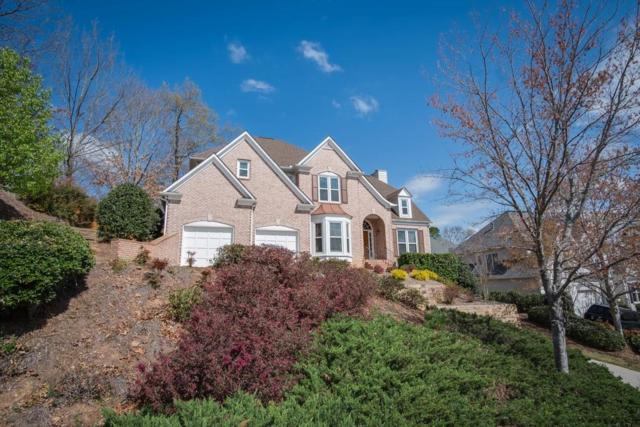 310 Brook Ford Point, Johns Creek, GA 30022 (MLS #6525535) :: Iconic Living Real Estate Professionals