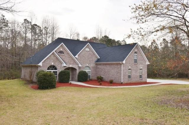 2320 Hawthorne Trace, Monroe, GA 30655 (MLS #6525649) :: Iconic Living Real Estate Professionals
