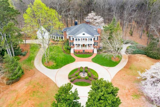 520 Tullamore Way, Milton, GA 30004 (MLS #6526191) :: Path & Post Real Estate