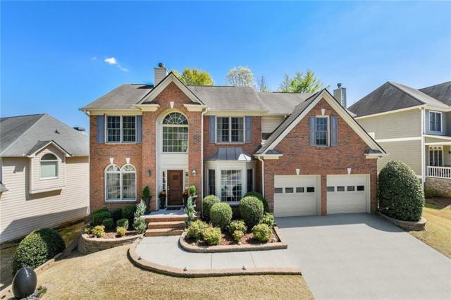 3912 Suwanee Mill Drive, Buford, GA 30518 (MLS #6526334) :: Iconic Living Real Estate Professionals