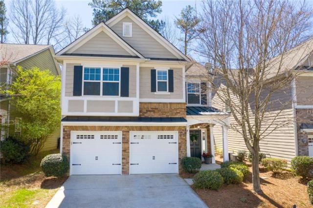 5745 Falls Landing Drive, Cumming, GA 30040 (MLS #6526607) :: North Atlanta Home Team
