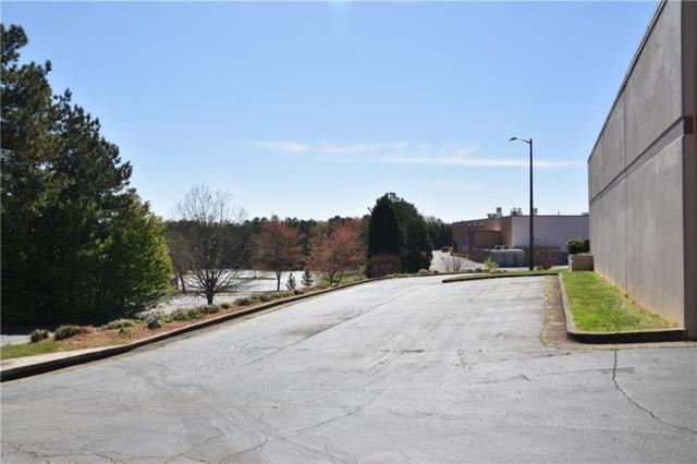 6051 Oakbrook Parkway, Norcross, GA 30093 (MLS #6526620) :: The Zac Team @ RE/MAX Metro Atlanta