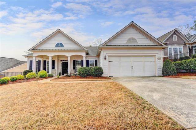 6506 Autumn Crest Lane, Hoschton, GA 30548 (MLS #6526778) :: Iconic Living Real Estate Professionals